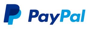 PayPal Donation for Palmas Animal Welfare https://www.paypal.com/paypalme/PalmasDelMar